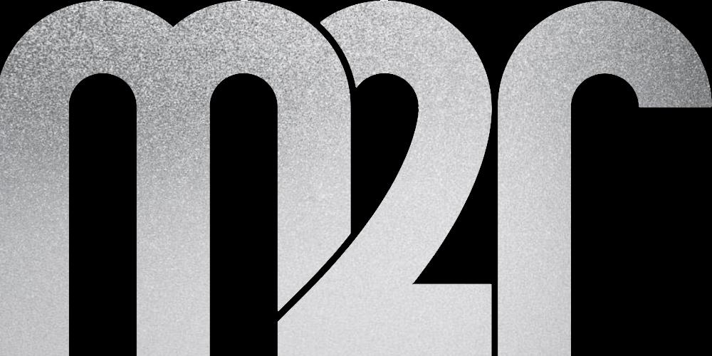M2R Group