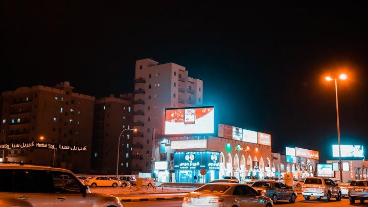 Jahra - Marzouq Al Miteb Street (1)