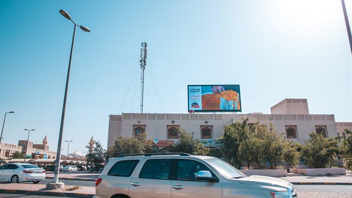 مبارك الكبير - جمعية القرين رقم 3